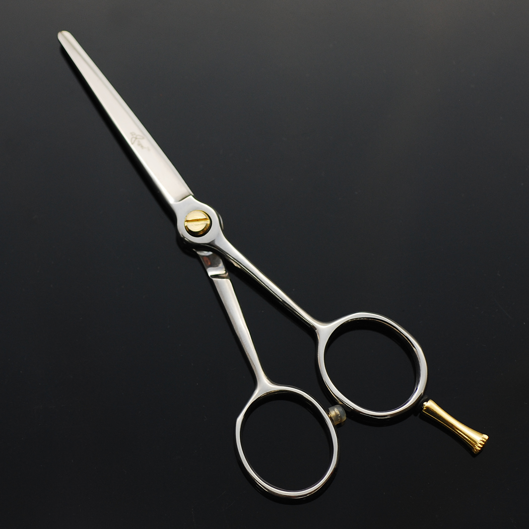 7 Quot Professional Hairdressing Stylist Hair Scissors Shears