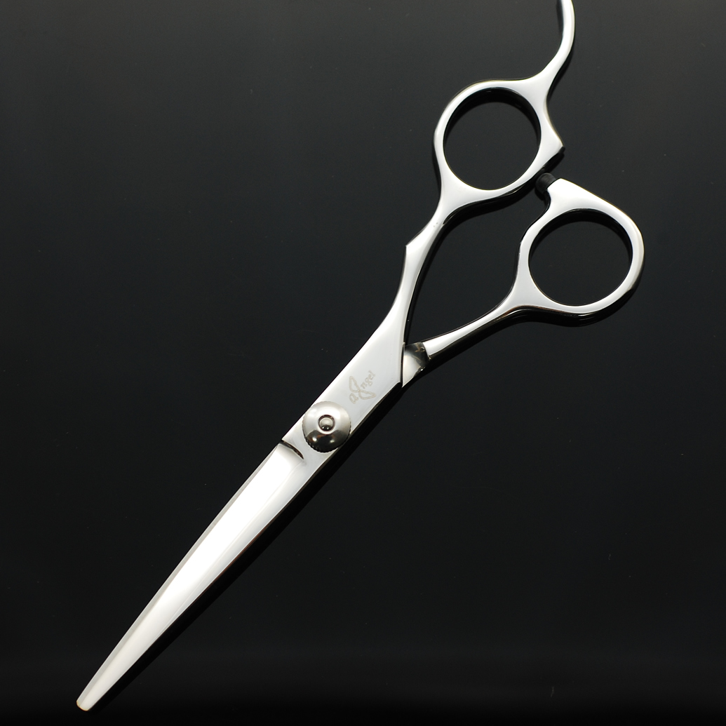 6 Quot Professional Hairdressing Hair Shears Scissors Cutting